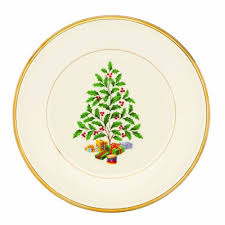 lenox china nouveau gold salad plate china dinnerware