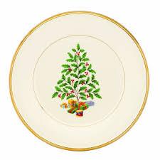 lenox china nouveau gold salad plate china dinnerware