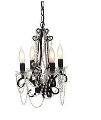 Shabby Chic Chandeliers by Shabby Chic Chandeliers