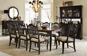 16 dining room furniture manufacturers carehouse info