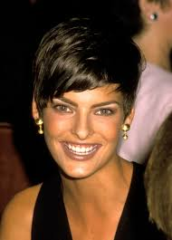 47 best pixie cuts of all time iconic pixie haircut ideas