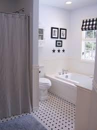 stunning narrow bathroom design ideas home trends depth vanity