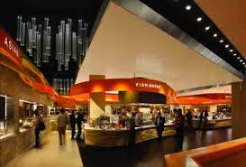 Cheap Buffets Las Vegas Strip by 10 Things You Don U0027t Know About Las Vegas Buffets Thrillist Las Vegas
