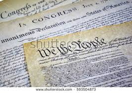 constitution stock images royalty free images u0026 vectors