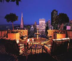 san francisco wedding venues fairmont san francisco weddings venues packages in san