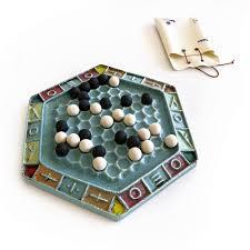 handmade decorative board games wooden games u0026 brain teasers