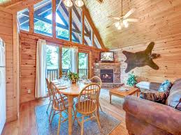 gatlinburg cabin rentals cabins in gatlinburg tennessee