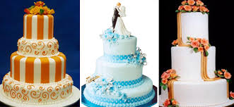 wedding cake shops wedding cake shops cooking wise from all world