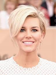 charissa thompson short hair images 2017 short and medium hairstyles from charissa thompson new