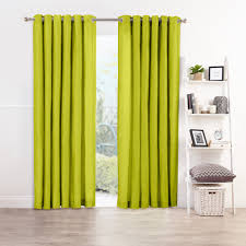 Door Bead Curtains Spencers by Curtain Valance Spotlight Decorate The House With Beautiful Curtains