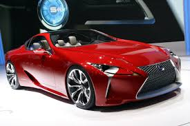 lexus car website explore new cars in word find new cars by model features price