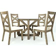 dining room chairs walmart with casters uk set of 4 india for sale