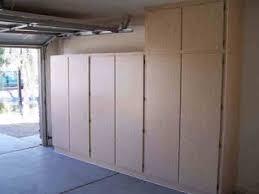 garage cabinets garage cabinets benches garage storage cupboards