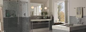 Danze Bathroom Fixtures Danze Parma Bathroom Faucet My Web Value