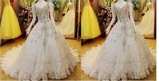 expensive wedding dresses world s 10 best most expensive wedding dresses 2017 top wedding