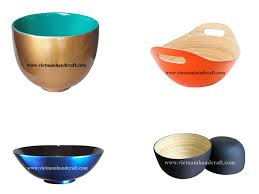 handmade lacquerware gifts and crafts products from myanmar