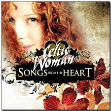 celtic songs from the