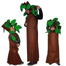 tree costume reviews shopping tree costume