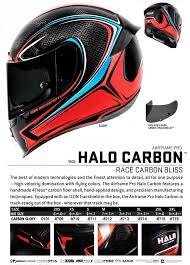 icon racing motorsports spring 2016 motorcycle sportswear gear