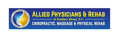 Southern Comfort Massage Allied Physicians And Rehab Chiropractor In Carbondale Illinois