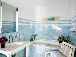 Tile Front Of Bathtub Mosaic Tile Ideas For Kitchen And Bathroom