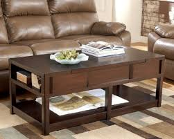 ashley lift top coffee table 98 best lift top coffee tables images on pinterest lift top coffee