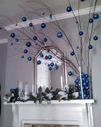 comment d馗orer sa chambre pour noel awesome comment decorer sa chambre pour noel 4 d233co de no235l
