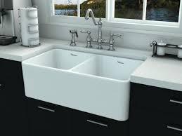 copper pedestal sinks urn shaped bathroom sink w pedestal in