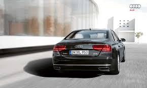audi a8l 4 0 price in uae audi a8 l 2012 4 0l 420 hp car prices in uae specs reviews