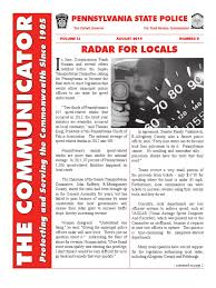 radar for locals search warrant search and seizure