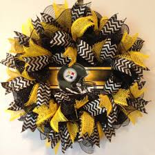 steelers home decor home decor creative pittsburgh steelers home decor luxury home
