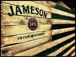 Jack Daniels Flag Jameson Whiskey Flag Jameson Irish Whiskey Jameson Whiskey