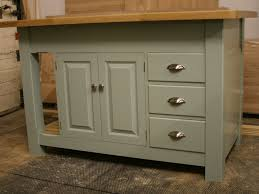 Freestanding Kitchen Furniture Kitchen Furniture Freestanding Kitchen Islands Pictures Ideas From