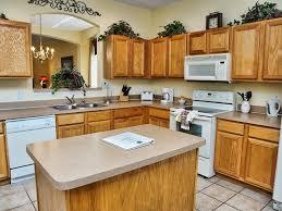 discount kitchen furniture best 25 discount furniture ideas on discount