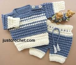 best 25 crochet baby clothes boy ideas on pinterest crochet