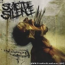 freerockload free downloads best mp3 rock albums free downloads best mp3 rock music albums suicide silence the