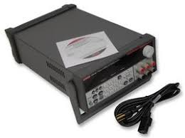 Bench Power Supply India 2230 30 1 Keithley Bench Power Supply Multiple Output Dc