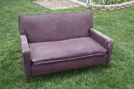 bathtub sofa for sale furniture stores in dubai all for bathroom bedroom office fidbronx