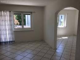 Esszimmer Fur Kleine Wohnungbg 100 Wohnideen Kleine Wohnung Kleine Wohnung Einrichten 22