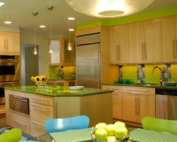 lovable colors green kitchen ideas green kitchen paint colors