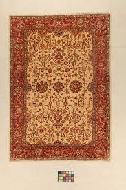 abc italia tappeti shabargan a linea tappeti orientali loomier abc italia