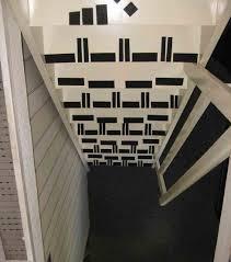 treppen rutschfest machen selbermachen treppen rutschfest machen recyclingkunst und der