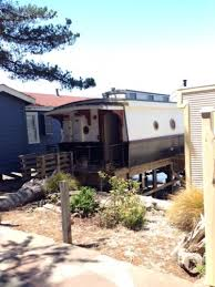 Cottages That Allow Dogs by Tomales Bay Ca Dog Friendly Hotel And Restaurant Nick U0027s Cove