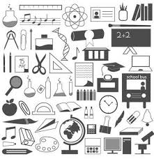 30 free psd files vector graphics for designers vector icons