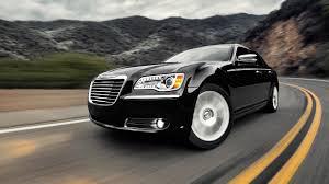car service diamond sedan u0026 limo service edmonton