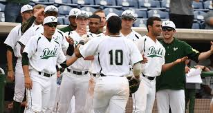 10 bulls playing in college summer leagues usf athletics