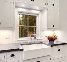 kitchen cabinet knobs cheap remarkable amazing black kitchen cabinet knobs epic cheap cabinets