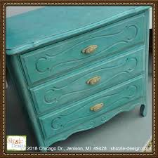 124 best for sale painted furniture shizzle design west