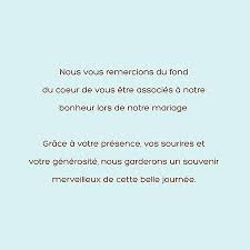 modele remerciement mariage carte de remerciement mariage voyage popcarte