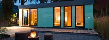 Mobiles Eigenheim Kaufen Landyachting Das Innovative Rkh Modul Haus Landyachting